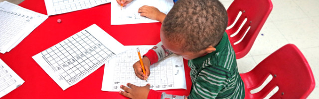 fort-bend-best-montessori-math-tutoring