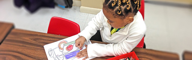 fort-bend-best-montessori-coloring