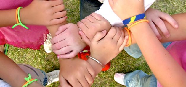 fort-bend-best-montessori-childcare-teamwork