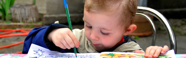 fort-bend-best-montessori-childcare-tutoring